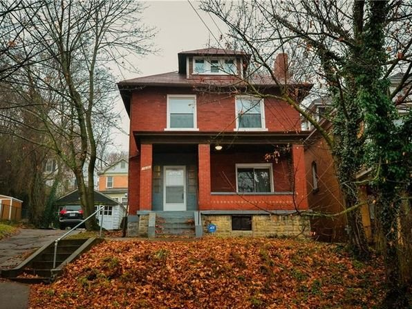 We Buy Houses in Pittsburgh and Allegheny, Beaver, & Washington Counties in Southwestern PA. DaneBuysHouses.com | 412-812-2551