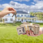 5 Reasons You Should Consider A Cash Offer For Your House