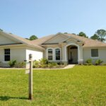 How To Sell a Probate Property