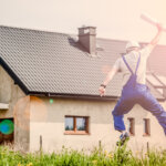 4 Mistakes Investors Make When House Flipping