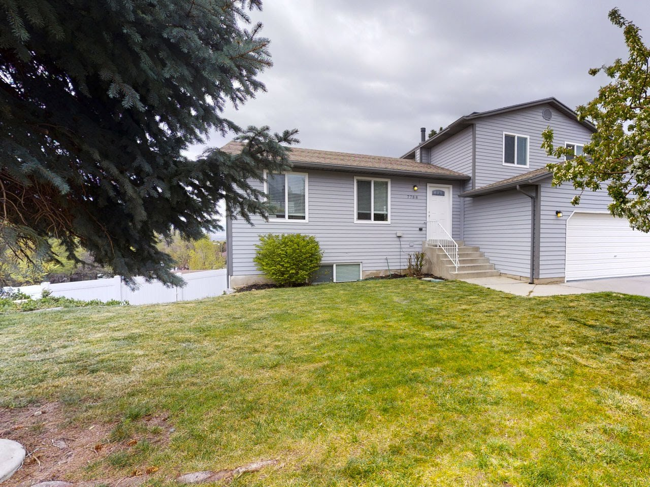 homes for sale in cottonwood heights, UT