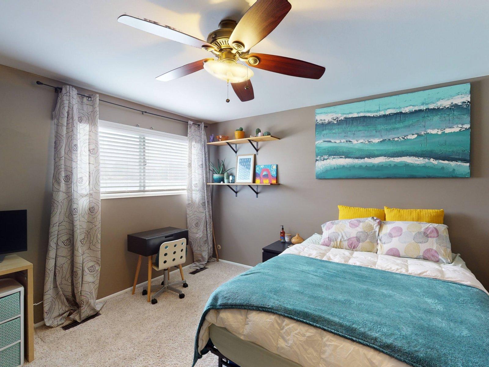 Homes For Sale In Salt Lake County, UT