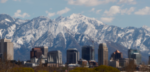 Homes For Sale In The Avenues, Salt Lake City, UT