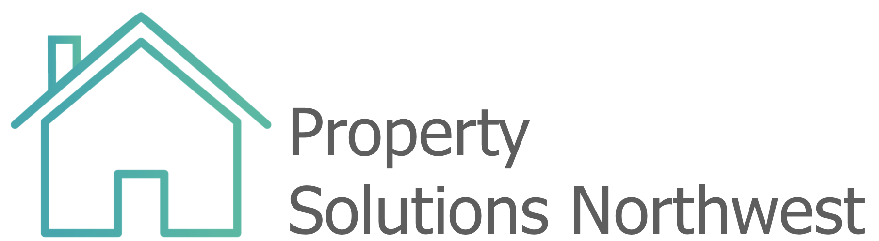 Property Solutions Northwest  logo