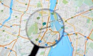 Acheteur de maison cash à Montréal
