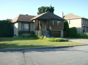 Vendre Maison rapidement, acheteur de maison cash