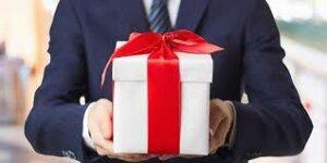 Vendre Maison rapidement, avis de 60 jours, reprise de finance, divorce succession