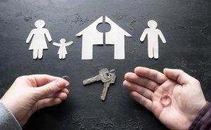 divorce, vendre sa maison rapidement