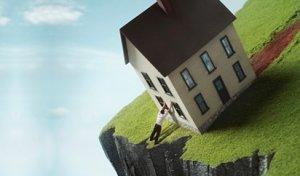 Avis de 60 jours, vendre maison rapidement