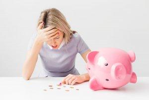 reprise de finanace, avis de 60 jours, préavis d'exercice