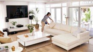Vendre maison vite, avis de 60 jours, succession, divorce, reprise de finance