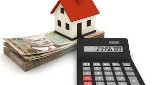 avis de 60 jours, paiement d'hypothèque en retard