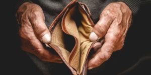 Vendre Maison rapidement, avis de 60 jours, reprise de finance