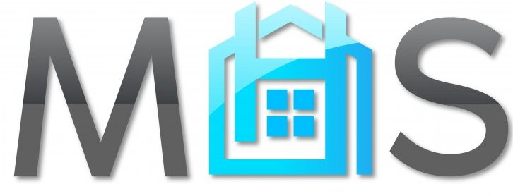 Magnetic Home Services  logo