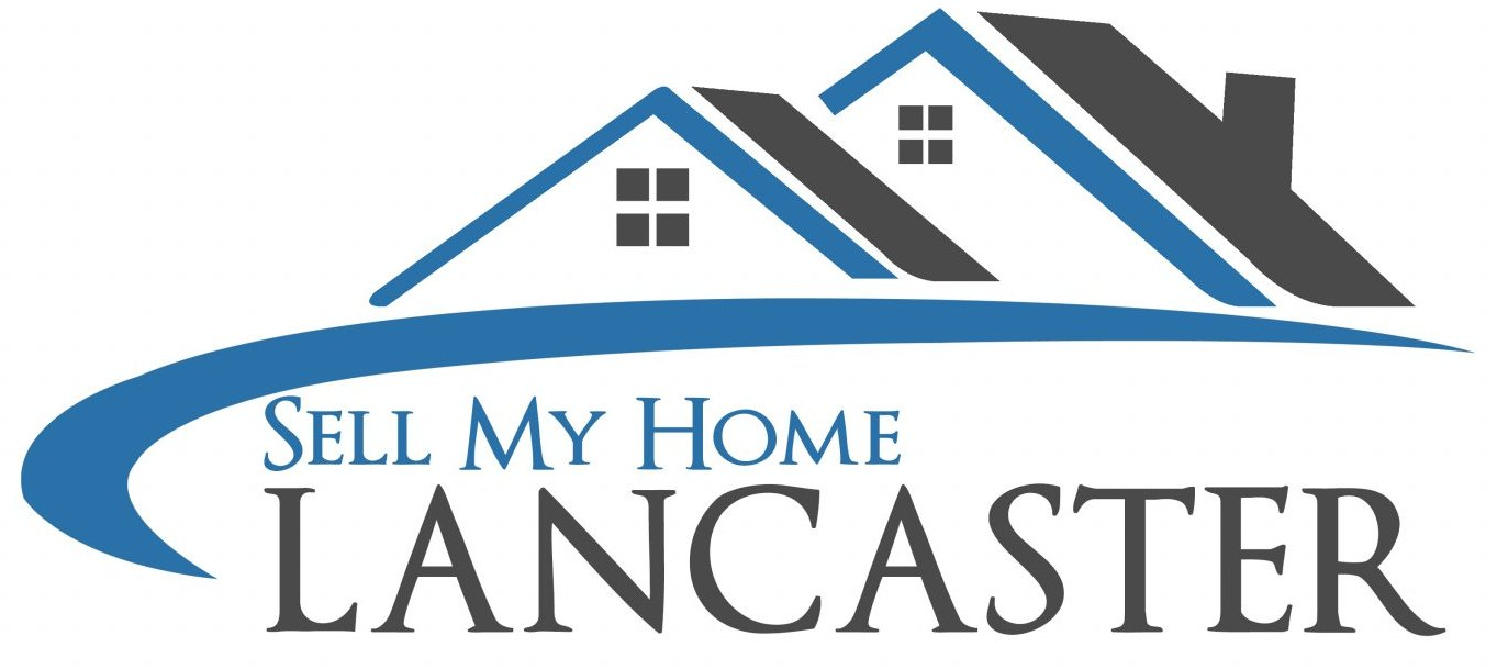 Sell My Home Lancaster logo