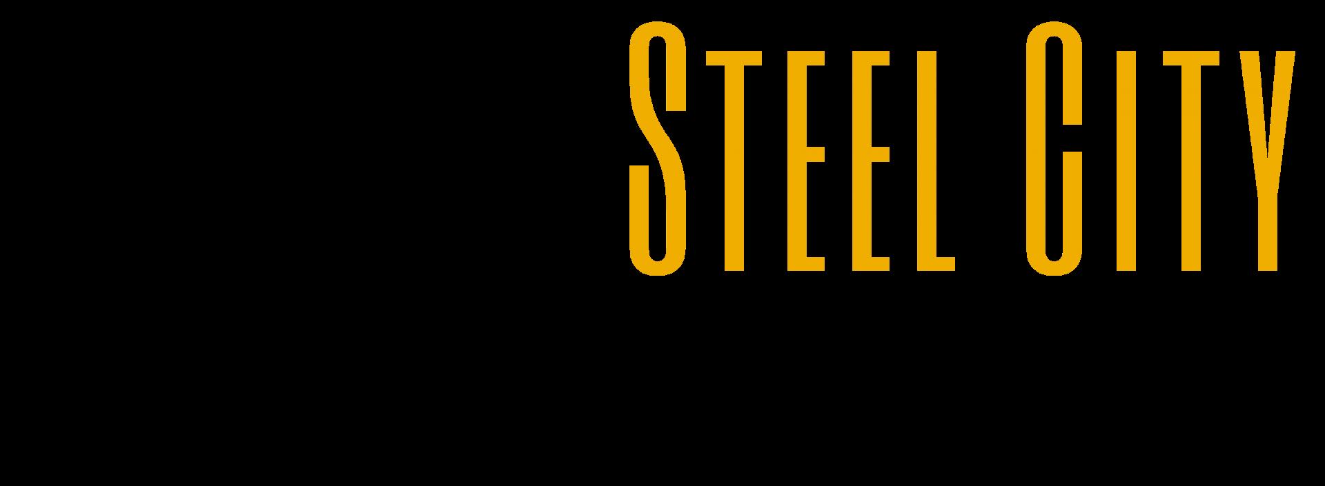 Steel City House Buyers logo