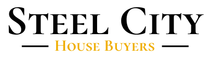 Steel City House Buyers logo