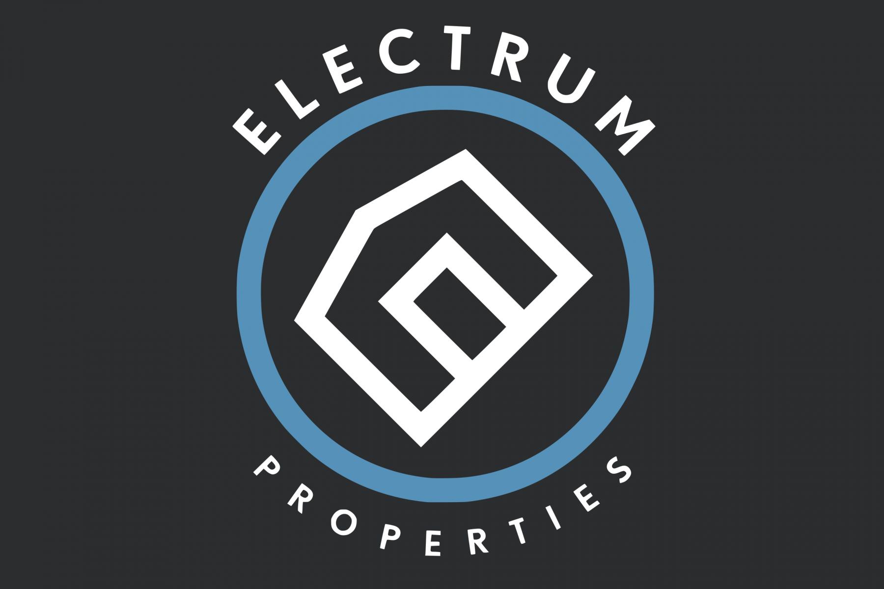 Electrum Invest logo