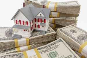 we buy Chicago  homes for cash