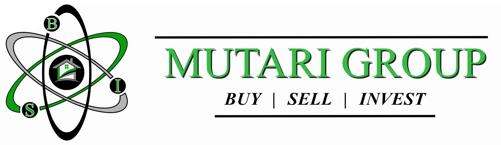 Mutari Group logo