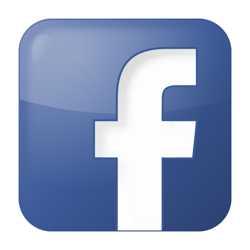 Christy D. Starling - Follow Me On Facebook!