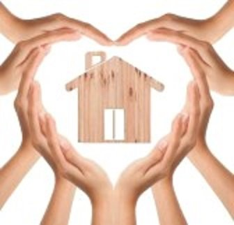 💛 Love Investors 💛 We Buy Houses - Sell My House Fast Richland Hills TX