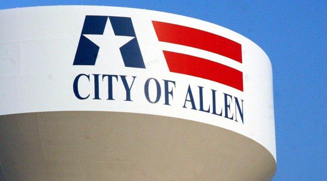💛 Love Investors 💛 We Buy Houses - Sell My House Fast Allen TX