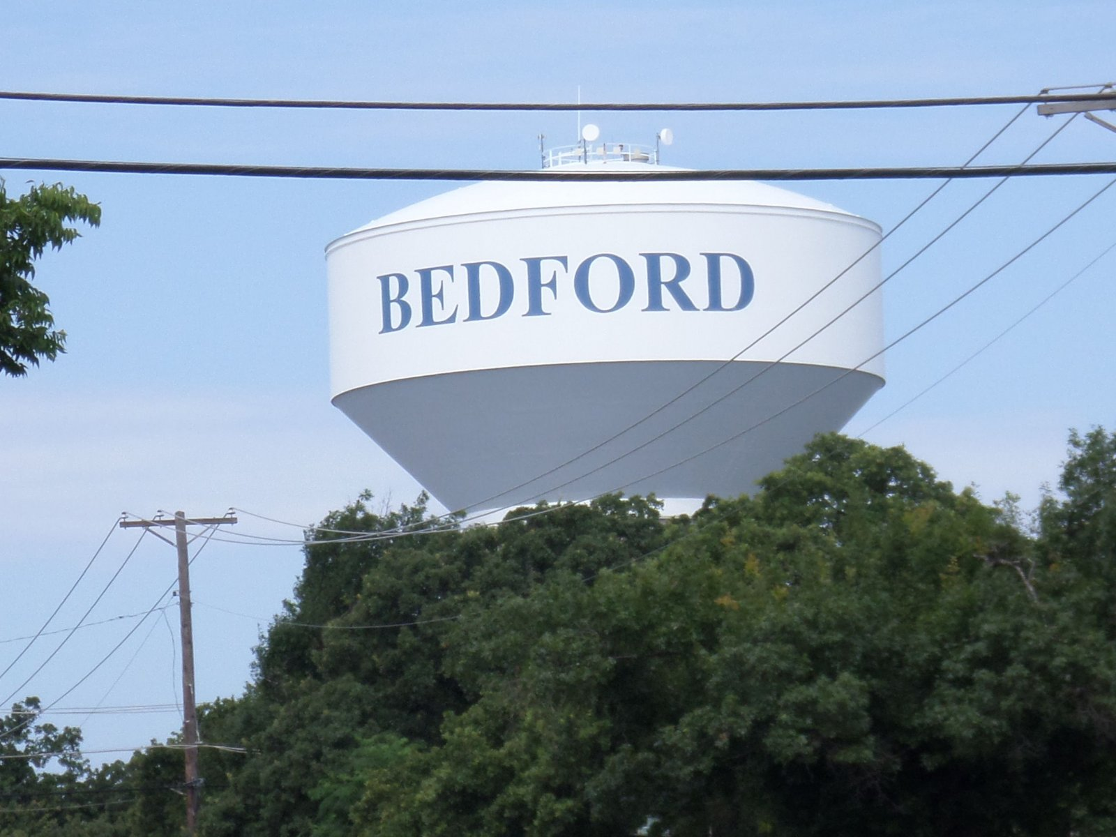 💛 Love Investors 💛 We Buy Houses - Sell My House Fast Bedford TX