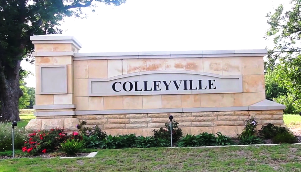 💛 Love Investors 💛 We Buy Houses - Sell My House Fast Colleyville TX