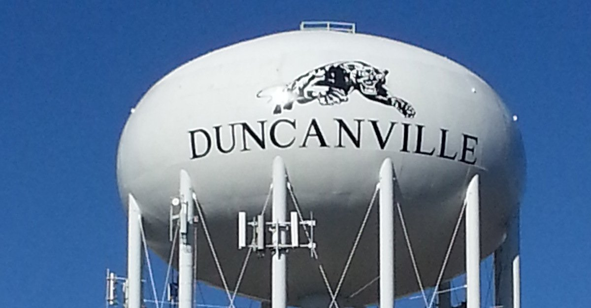 💛 Love Investors 💛 We Buy Houses - Sell My House Fast Duncanville TX