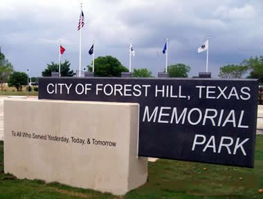 💛 Love Investors 💛 We Buy Houses - Sell My House Fast Forest Hill TX