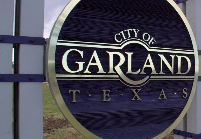 💛 Love Investors 💛 We Buy Houses - Sell My House Fast Garland TX