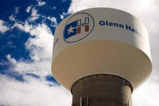 💛 Love Investors 💛 We Buy Houses - Sell My House Fast Glenn Heights TX