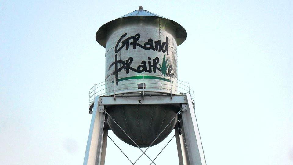 💛 Love Investors 💛 We Buy Houses - Sell My House Fast Grand Prairie TX