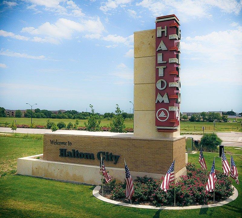💛 Love Investors 💛 We Buy Houses - Sell My House Fast Haltom City TX