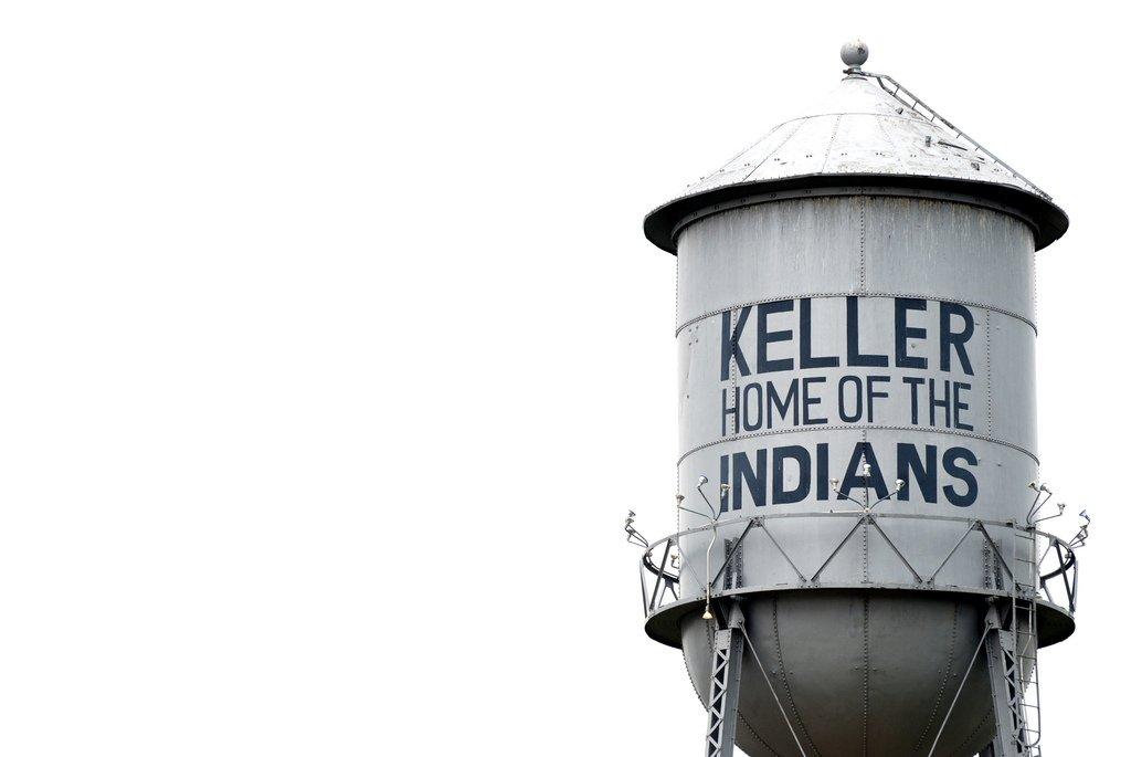 💛 Love Investors 💛 We Buy Houses - Sell My House Fast Keller TX