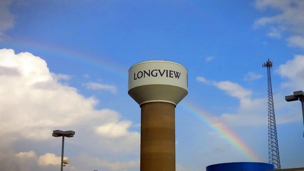 💛 Love Investors 💛 We Buy Houses - Sell My House Fast Longview TX