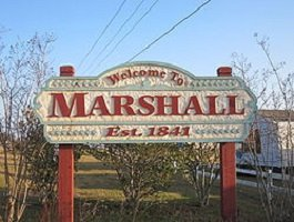 💛 Love Investors 💛 We Buy Houses - Sell My House Fast Marshall TX