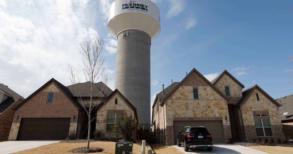 💛 Love Investors 💛 We Buy Houses - Sell My House Fast McKinney TX