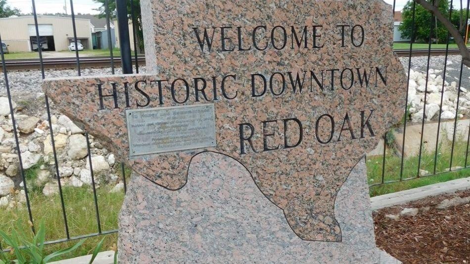 💛 Love Investors 💛 We Buy Houses - Sell My House Fast Red Oak TX