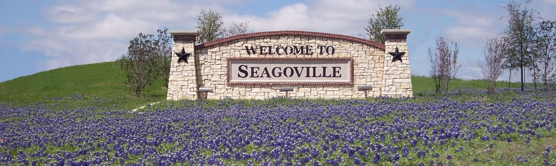 💛 Love Investors 💛 We Buy Houses - Sell My House Fast Seagoville TX