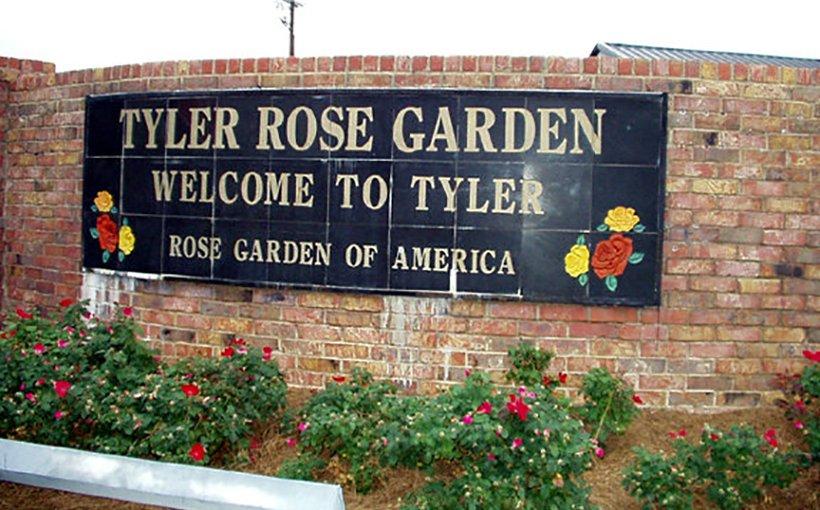 💛 Love Investors 💛 We Buy Houses - Sell My House Fast Tyler TX