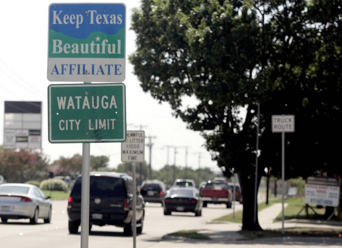 💛 Love Investors 💛 We Buy Houses - Sell My House Fast Watauga TX