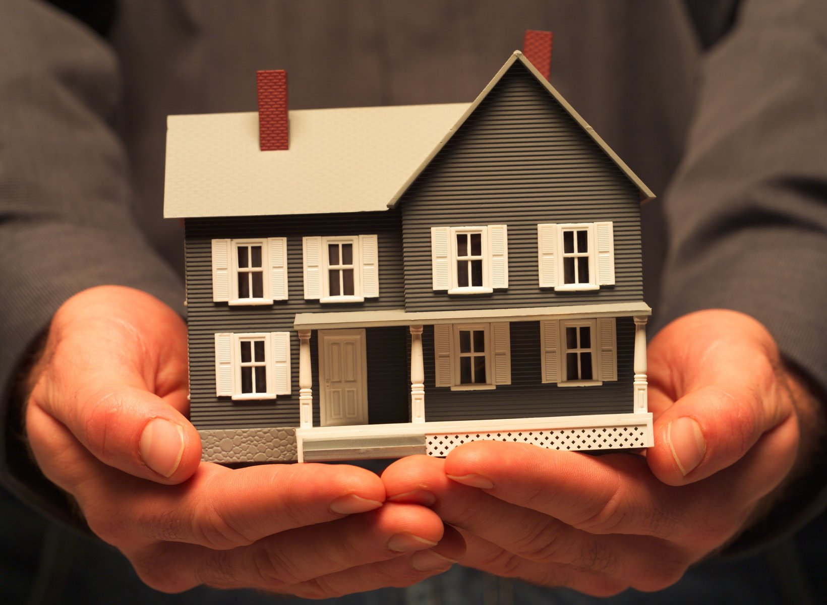 💛 Sell Inherited Probate House Dallas - Fort Worth - East TX 💛