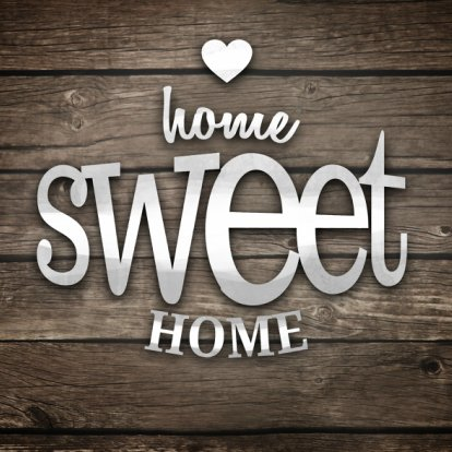 Buy A Home With Owner Financing Dallas - Fort Worth - East TX 💛 Love Investors 💛