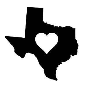 💛 Love Investors 💛 We Buy Houses - Sell My House Fast Dallas - Fort Worth - East TX