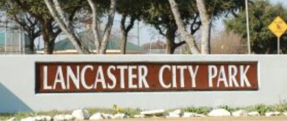 💛 Sell My House Fast Lancaster TX - We Buy Houses DFW
