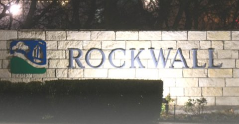 💛 Love Investors 💛 We Buy Houses - Sell My House Fast Rockwall TX