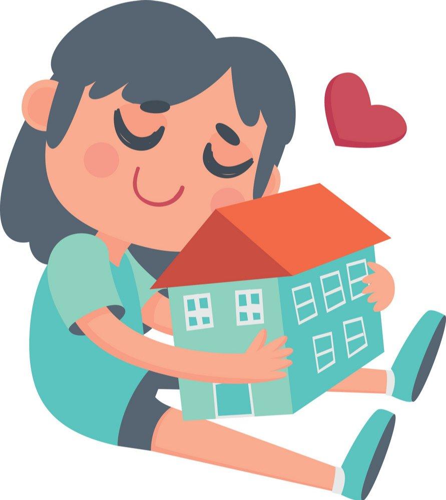 💛 Love Investors 💛 Comprar Una Casa Con Financiamiento Propietario Dallas - Fort Worth