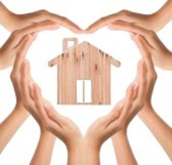 Comprar Una Casa Con Financiación Propietario Dallas - Fort Worth - East TX 💛 Love Investors